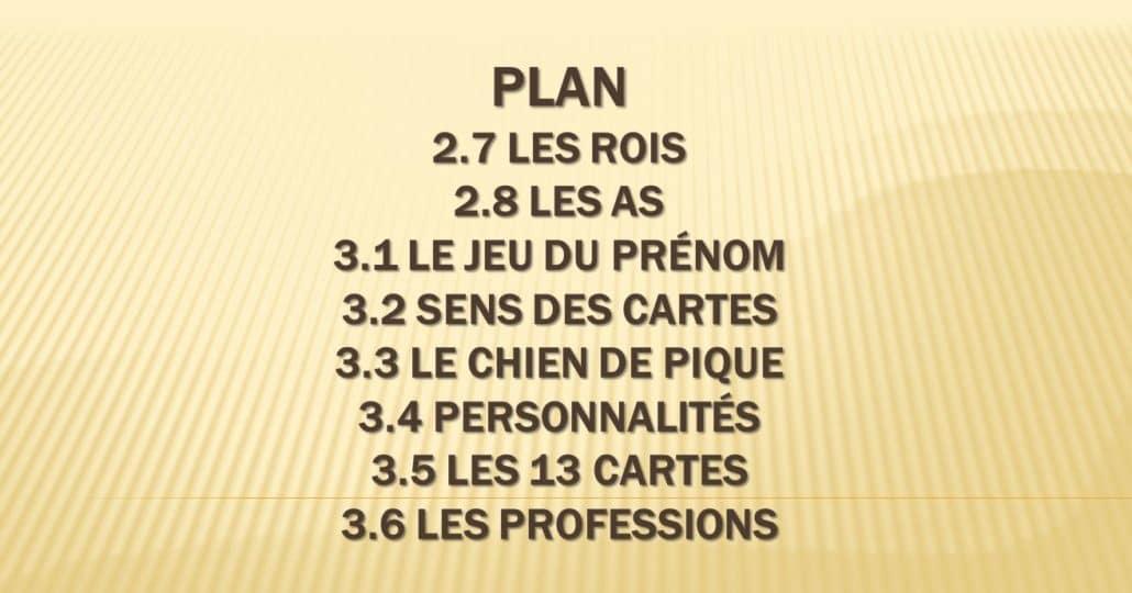 plan_3