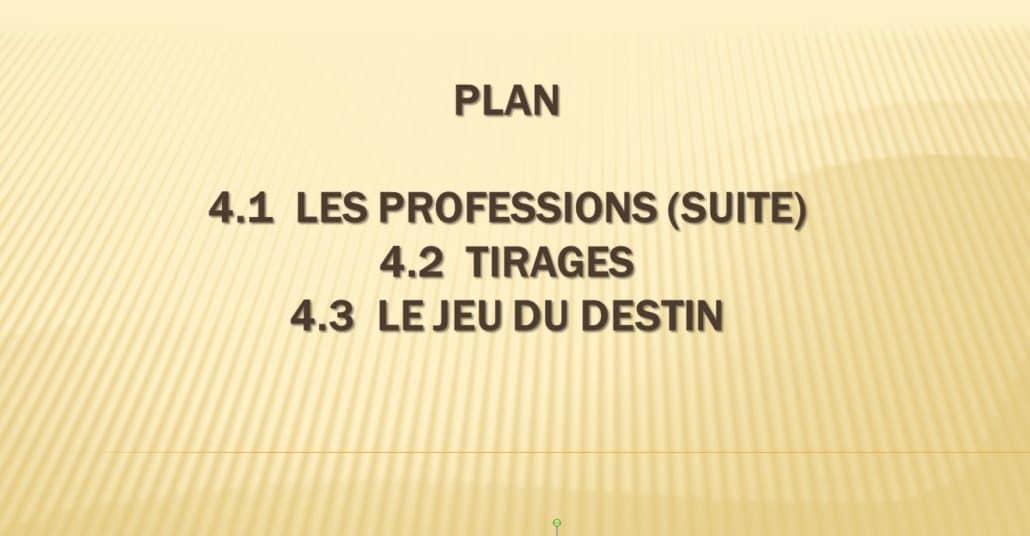 plan_4